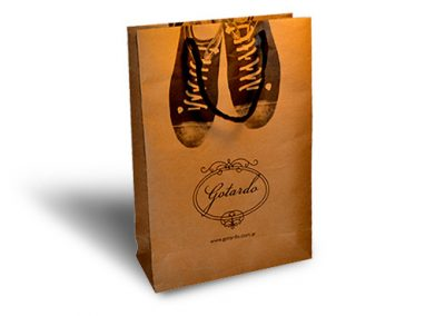 packaging-gotardo-21